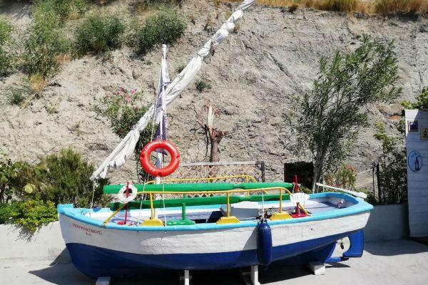 Ionian Yacht Charter-03