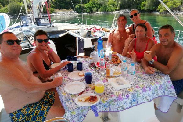 ionian yacht charter-02