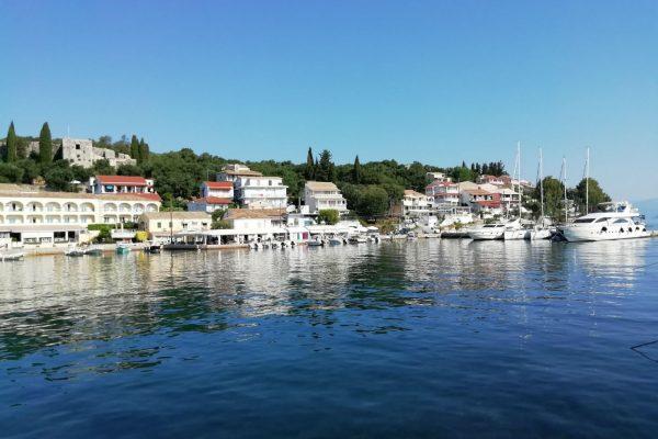 ionian yacht charter-09